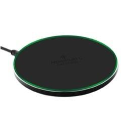 Wireless Charger  - Supersnel draadloos opladen met Qi technologie